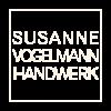 Logo von Susanne Vogelmann Handwerk aus Schwäbisch Gmünd